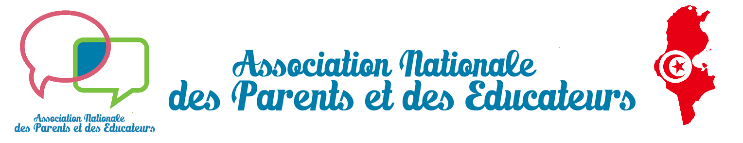 ANPE || Association Nationale des Parents et des Educateurs
